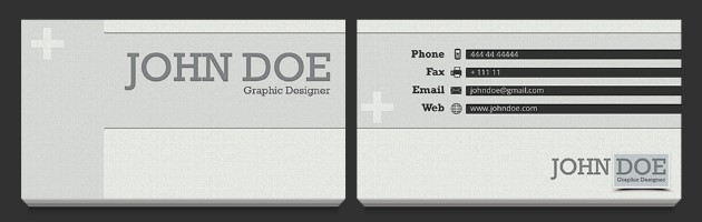 005_Businesscard_Featuredimage