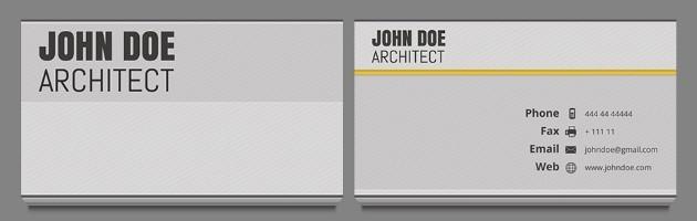 006_Businesscard_Featuredimage