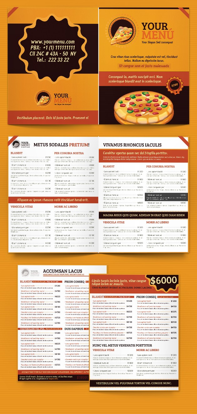 006_MenuTemplates_preview_630-2