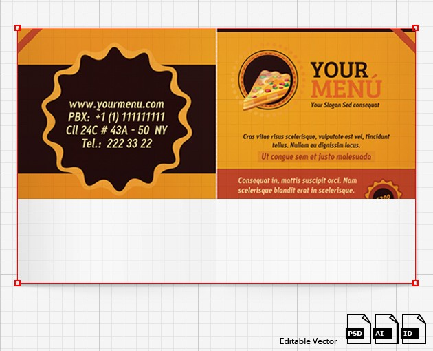 006_MenuTemplates_preview_630-3