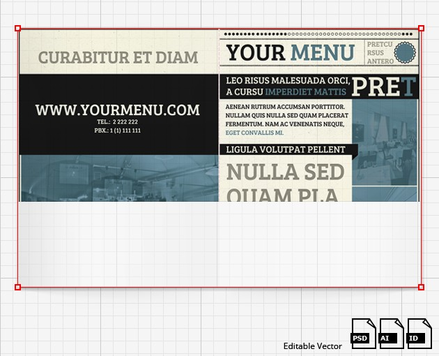 010_MenuTemplates_preview_630-3