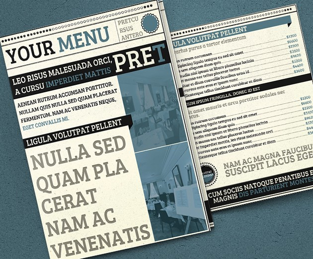 010_MenuTemplates_preview_630