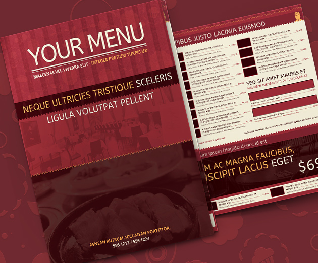 011_MenuTemplates_preview_630