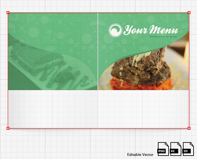 016_MenuTemplates_preview_630-3