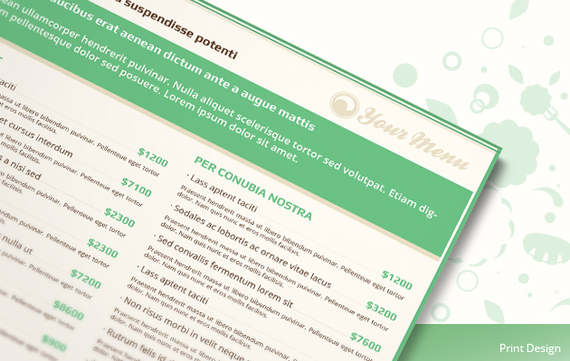 016_MenuTemplates_preview_630-4