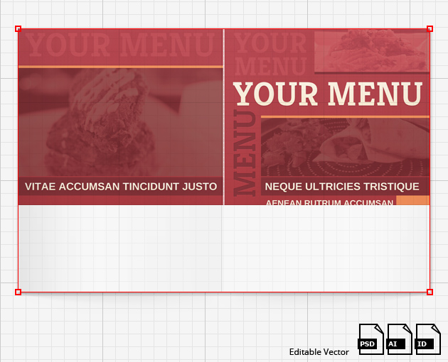 018_MenuTemplates_preview_630-3