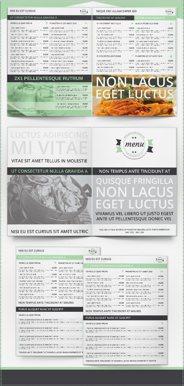 019_MenuTemplates_preview_630-2