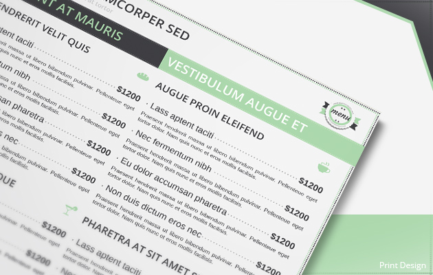 019_MenuTemplates_preview_630-4