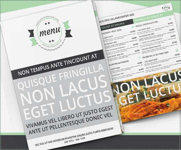 019_MenuTemplates_preview_630