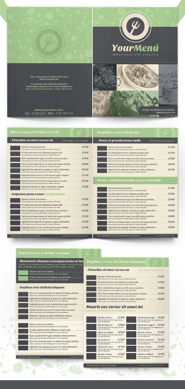 020_MenuTemplates_preview_630-2