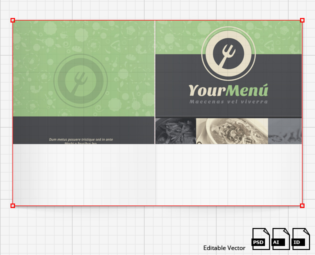 020_MenuTemplates_preview_630-3