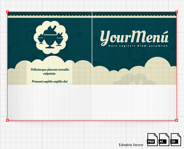 023_MenuTemplates_preview_630-3