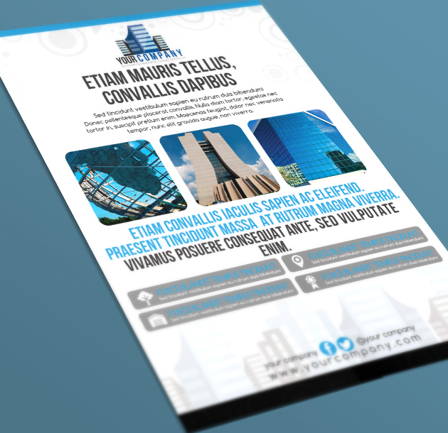 download free invoice template
