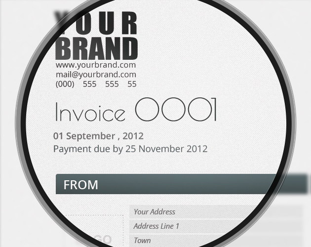 formal invoice 018_preview_zoom_500